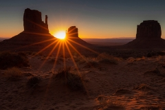 Felipe-Davila-Monument-Valley